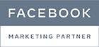 facebook agency partner thailand | Canvata Web Design